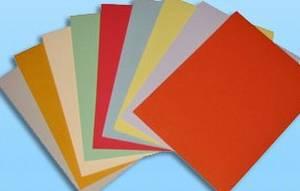 Wholesale Carbon Paper: Cabon Papers
