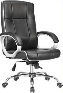 Wholesale furniture: Hot Sale Colorful Swivel Simple Design Comfortable Office Furniture