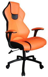 Wholesale office chair: M&C High Back Wholesale Director Disassemble Office Chair