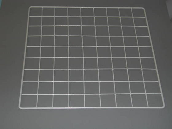 Sell Wire Grid Panel Id 4814732 Ec21