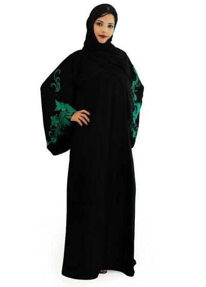 Sell Abaya