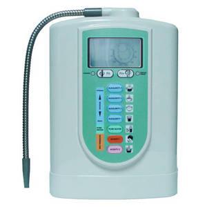 Wholesale alkaline water ionizer: Water Ionizer, Alkaline Water Ionizer