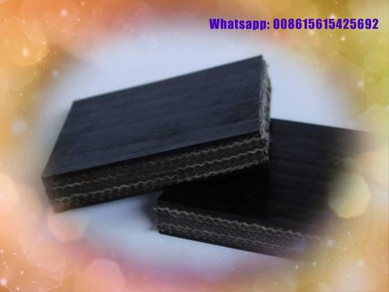 Rubber Belts: Sell Metal mesh conveyor belt