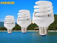 Sell Full sprial enegy saver bulb 20w