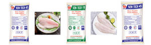 Wholesale seafood: Gain Weight, Whitener for Seafood