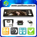 Sell  Video Door Phone