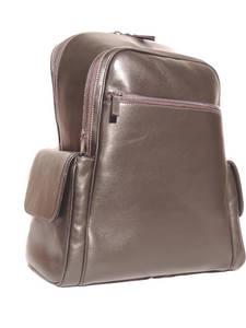 Wholesale pocket pc: Daypack