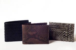 Wholesale wallets: Man's Wallet