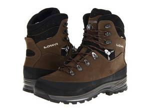 Wholesale Boots: Lowa Tibet GTX