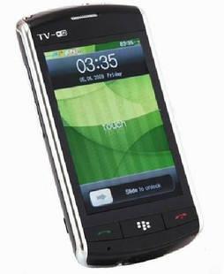 Blackberry Usb Driver Mac Os