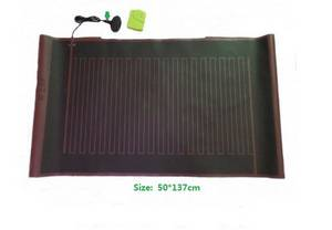 Wholesale hospital bed: 7x15 Inch, Healthcare Bed Pad Bed Wetting Alarm for Eldelry in Hospital