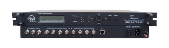 Sell CATV Digital Headends Products