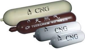 Wholesale cng cylinder: ECER110&ISO11439:2000 Cng Cylinder