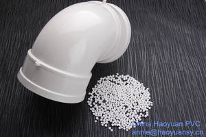 Wholesale pvc pipe: Upvc Pipe Fittings PVC Compounds