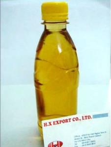 Wholesale coconut fiber: Coconut Oil/Fiber,...