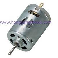Hair dryer motor buy china motor in ec21 global marketplace for Dc motor hair dryer