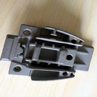 air gun: Sell stell Investment castings for air guns