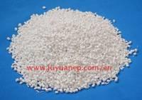 Environment Antimony Trioxide Masterbatch