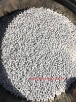 Antimony Trioxide PBT Masterbatch