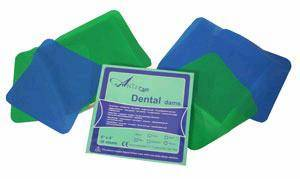 Wholesale Other Dental Supplies: Dental Dam