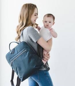 Wholesale Diaper/Nappy Bags: Diaper Bags, Diaper Bag, Nappy Bag, Nappy Bags