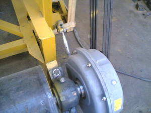 Wholesale ata: ATA Series Shaft Mounted Gearbox