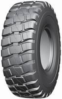 Sell OTR Radial Tyres L-3/E-3 29.5R25,29.R29
