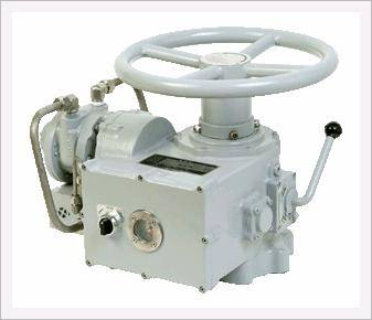 Air Motor Operated Valve Actuator Id 3468120 Product Details View Air Motor Operated Valve