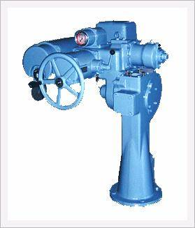 Motor Operated Valve Actuator Id 3468131 Product Details View Motor Operated Valve Actuator