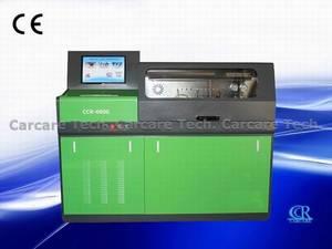 Wholesale fuel injection pump: CCR-6800 Multipurpose Diesel Fuel Injection Pump Test Bench