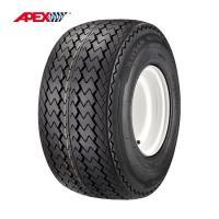 Sell Golf Cart Tire