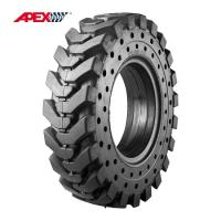 Sell Aerial Lift Cushion Tyre