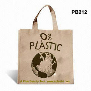 Wholesale Speciality & Promotional Bags: Promotional Bag, Tote, Advertising Bag, Cosmetic Bag
