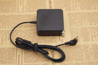 Sell 65W 19V Asus AC Laptop Adapter
