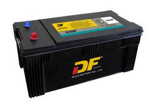 Wholesale automotive batteries: Car Battery / Automotive Battery