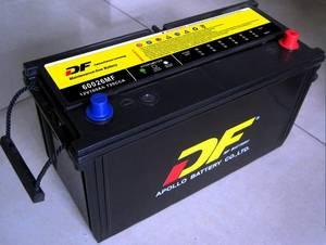 Wholesale auto car battery: Car Battery,Truck Battery ,Auto Battery