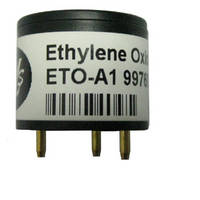 Sell Ethylene Oxide Sensor EtO-A1