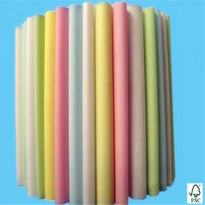 Wholesale Carbon Paper: Carbonless Paper/NCR Paper