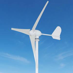 Wholesale Alternative Energy Generators: Ne-M 400W Wind Turbine