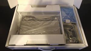 Wholesale n: [New SonyS PlayStationS 4 Console (NTSC) PS4,XBOXS,NINTENDOS] New SonyS PlayStationS 4 Console (N