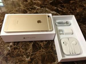 Wholesale mobile: Hotselling Apple IPHONE6,16g, Brand New,Original ,Mobile,Smart Phone,Unlocked,Global Universal
