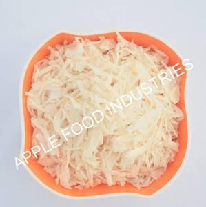 Wholesale dried onion: Dried Onion Flakes