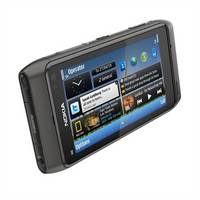 Sell Latest N8 Dual SIM Card TV Mobile Phone