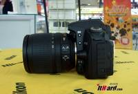 Sell Nikon D90 CMOS Digital SLR Camera Nikkor Zoom Lens