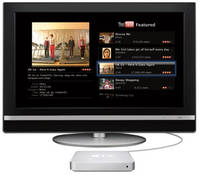 Sell 3.5 Screen Wifi Mobile Digital TV with Video Input