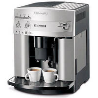 Sell DeLonghi ESAM3300 Magnifica Coffee Machine