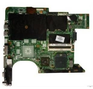 Sell Laptop Motherboard for HP 57722-001 4311S