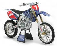Sell Offers 2012 Yamaha YZ450F Dirt Bike