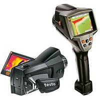 Thermal Imaging DL700E+