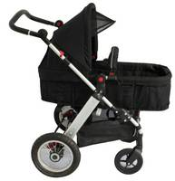 Baby Jogger CITY ELITE Single Walker